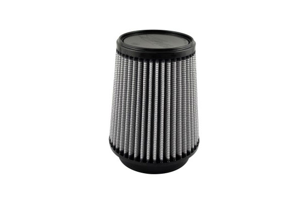 aFe MagnumFLOW IAF PRO DRY S Cold Air Intake Replacement Filters 21-45507 6944-3830752
