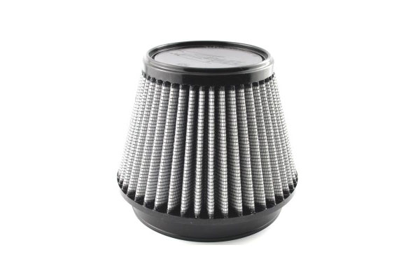 aFe MagnumFLOW IAF PRO DRY S Cold Air Intake Replacement Filters 21-55505 6944-3830766