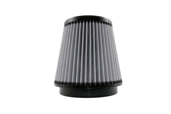 aFe MagnumFLOW IAF PRO DRY S Cold Air Intake Replacement Filters 21-60507 6944-3830776