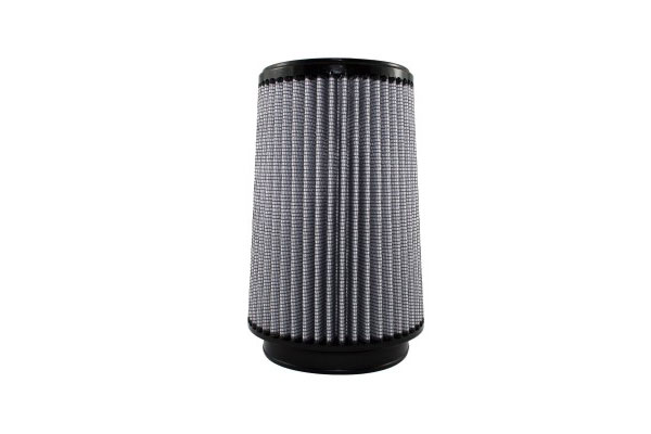 aFe MagnumFLOW IAF PRO DRY S Cold Air Intake Replacement Filters 21-90008 6944-3830740