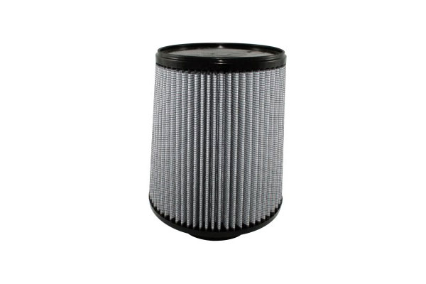 aFe MagnumFLOW IAF PRO DRY S Cold Air Intake Replacement Filters 21-90010 6944-3830756