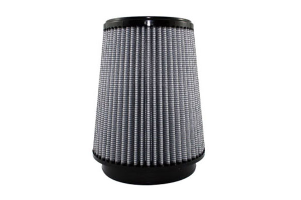 aFe MagnumFLOW IAF PRO DRY S Cold Air Intake Replacement Filters 21-90015 6944-3830769