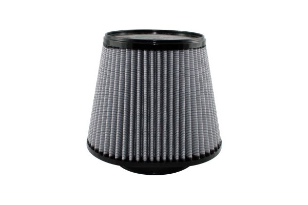 aFe MagnumFLOW IAF PRO DRY S Cold Air Intake Replacement Filters 21-90020 6944-3830764