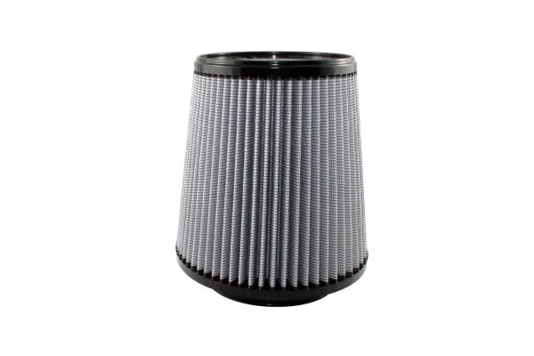 aFe MagnumFLOW IAF PRO DRY S Cold Air Intake Replacement Filters 21-90021 6944-3830779