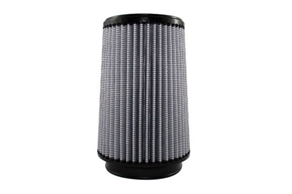 aFe MagnumFLOW IAF PRO DRY S Cold Air Intake Replacement Filters 21-90026 6944-3830741