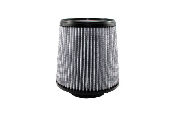 aFe MagnumFLOW IAF PRO DRY S Cold Air Intake Replacement Filters 21-90028 6944-3830755