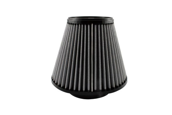 aFe MagnumFLOW IAF PRO DRY S Cold Air Intake Replacement Filters 21-90032 6944-3830762