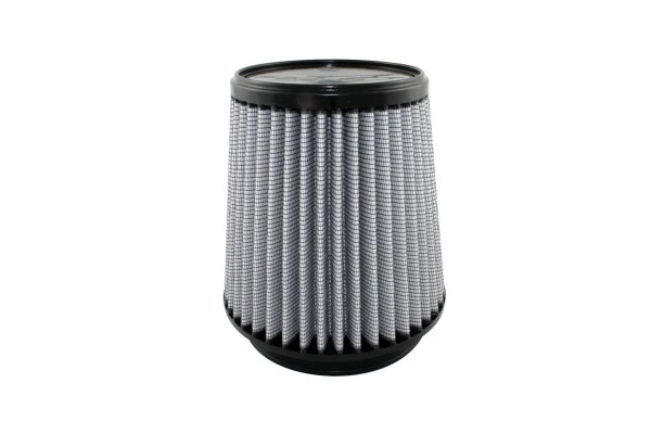 aFe MagnumFLOW IAF PRO DRY S Cold Air Intake Replacement Filters 21-90045 6944-3830768