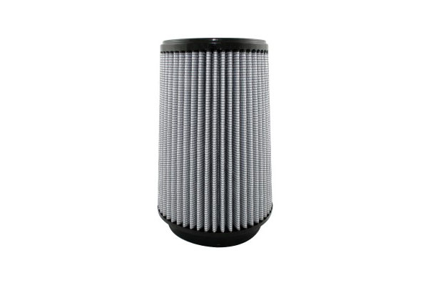 aFe MagnumFLOW IAF PRO DRY S Cold Air Intake Replacement Filters 21-90049 6944-3830758