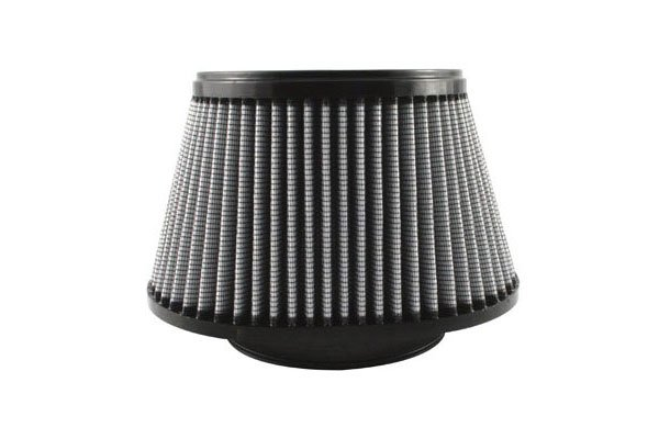 aFe MagnumFLOW IAF PRO DRY S Cold Air Intake Replacement Filters 21-90053 6944-3830761