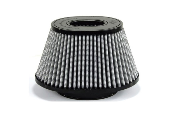 aFe MagnumFLOW IAF PRO DRY S Cold Air Intake Replacement Filters 21-91040 6944-3830763