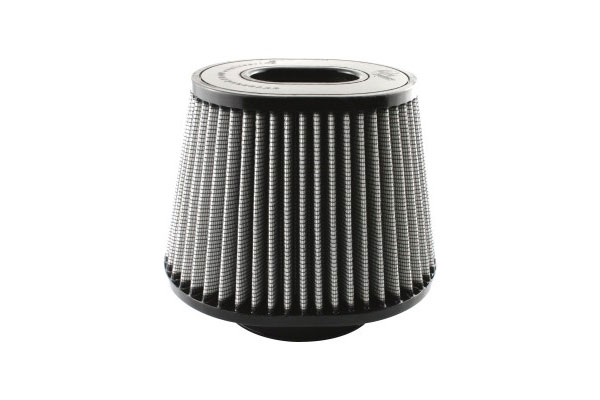 aFe MagnumFLOW IAF PRO DRY S Cold Air Intake Replacement Filters 21-91044 6944-3830760