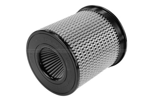 aFe Momentum HD PRO DRY S Cold Air Intake Replacement Filters 21-91059 7360-3848853