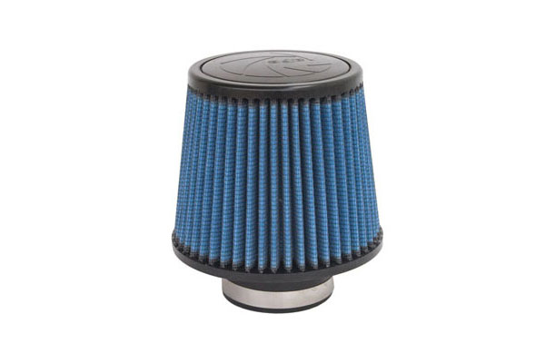 aFe MagnumFLOW IAF PRO 5R Cold Air Intake Replacement Filters 24-28001 6946-3830813