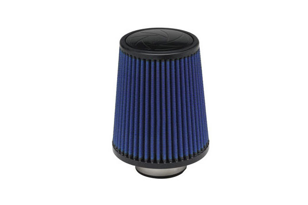 aFe MagnumFLOW IAF PRO 5R Cold Air Intake Replacement Filters 24-28003 6946-3830815