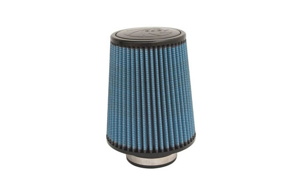 aFe MagnumFLOW IAF PRO 5R Cold Air Intake Replacement Filters 24-30018 6946-3830820