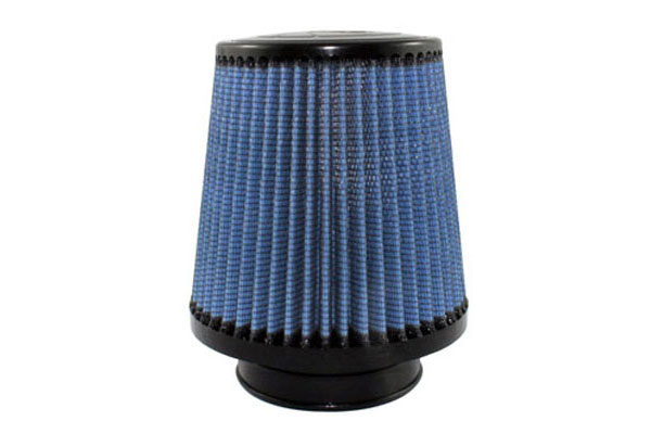 aFe MagnumFLOW IAF PRO 5R Cold Air Intake Replacement Filters 24-35010 6946-3830826