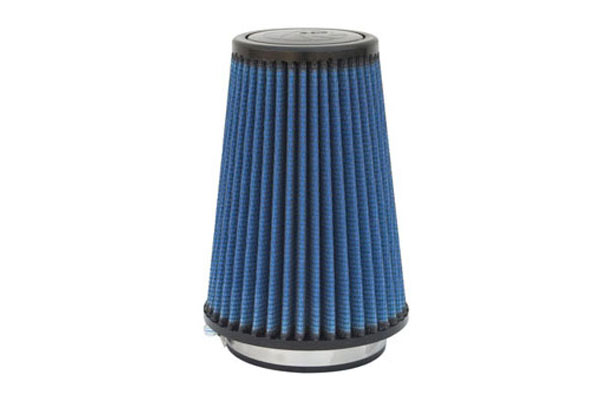aFe MagnumFLOW IAF PRO 5R Cold Air Intake Replacement Filters 24-35507 6946-3830824