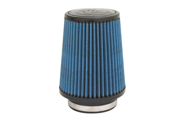 aFe MagnumFLOW IAF PRO 5R Cold Air Intake Replacement Filters 24-40011 6946-3830834