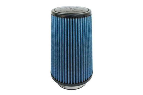 aFe MagnumFLOW IAF PRO 5R Cold Air Intake Replacement Filters 24-40035 6946-3830835