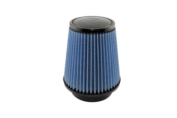 aFe MagnumFLOW IAF PRO 5R Cold Air Intake Replacement Filters 24-45003 6946-3830841