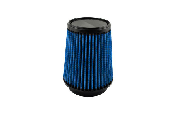 aFe MagnumFLOW IAF PRO 5R Cold Air Intake Replacement Filters 24-45507 6946-3830840