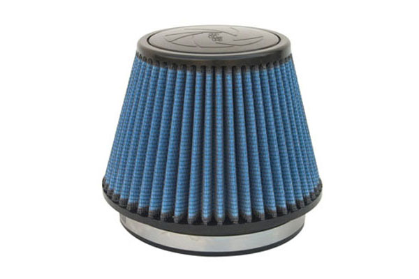 aFe MagnumFLOW IAF PRO 5R Cold Air Intake Replacement Filters 24-55505 6946-3830846