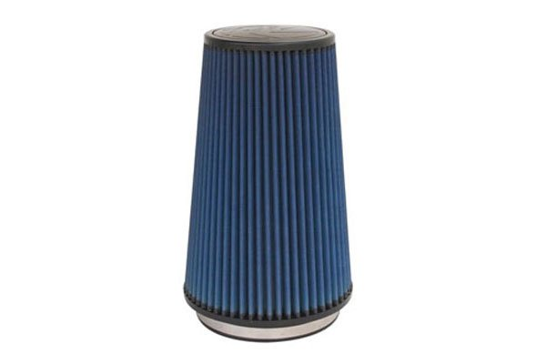 aFe MagnumFLOW IAF PRO 5R Cold Air Intake Replacement Filters 24-60512 6946-3830850