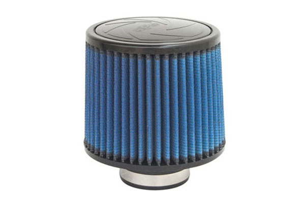 aFe MagnumFLOW IAF PRO 5R Cold Air Intake Replacement Filters 24-90022 6946-3830812
