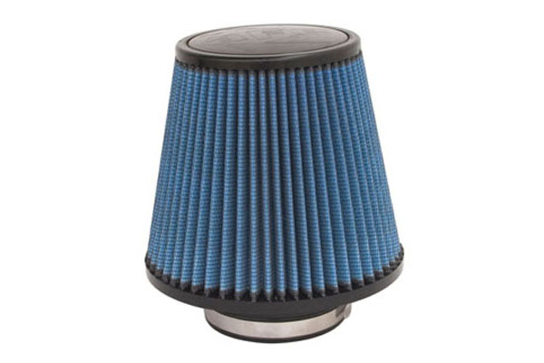 aFe MagnumFLOW IAF PRO 5R Cold Air Intake Replacement Filters 24-90023 6946-3830836