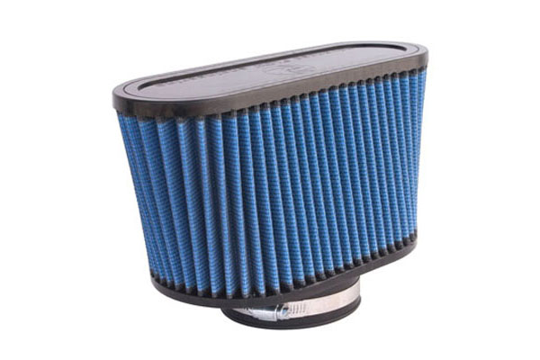aFe MagnumFLOW IAF PRO 5R Cold Air Intake Replacement Filters 24-90025 6946-3830828
