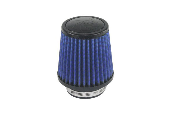aFe MagnumFLOW IAF PRO 5R Cold Air Intake Replacement Filters 24-90034 6946-3830816