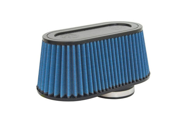 aFe MagnumFLOW IAF PRO 5R Cold Air Intake Replacement Filters 24-90035 6946-3830822