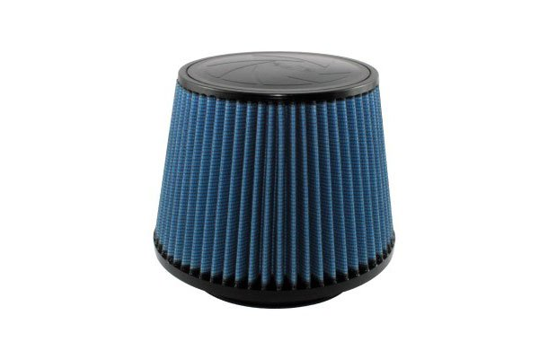 aFe MagnumFLOW IAF PRO 5R Cold Air Intake Replacement Filters 24-90038 6946-3830853