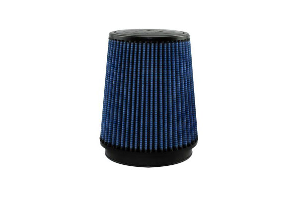 aFe MagnumFLOW IAF PRO 5R Cold Air Intake Replacement Filters 24-90054 6946-3830817
