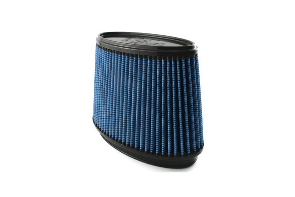 aFe MagnumFLOW IAF PRO 5R Cold Air Intake Replacement Filters 24-90061 6946-3830855