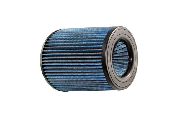 aFe MagnumFLOW IAF PRO 5R Cold Air Intake Replacement Filters 24-91002 6946-3830863