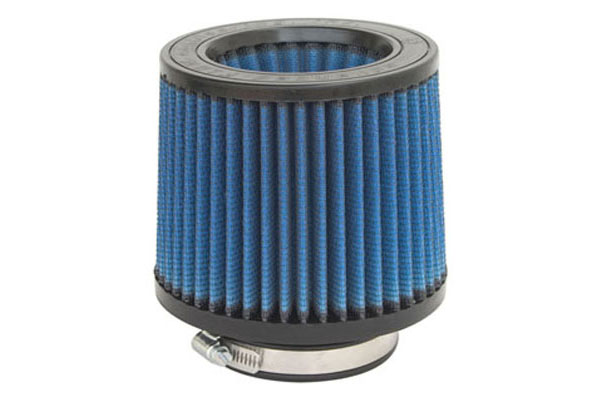 aFe MagnumFLOW IAF PRO 5R Cold Air Intake Replacement Filters 24-91016 6946-3830856