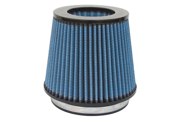 aFe MagnumFLOW IAF PRO 5R Cold Air Intake Replacement Filters 24-91021 6946-3830868