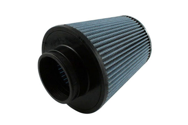 aFe MagnumFLOW IAF PRO 5R Cold Air Intake Replacement Filters 24-91022 6946-3830860