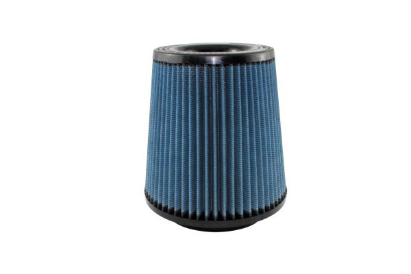 aFe MagnumFLOW IAF PRO 5R Cold Air Intake Replacement Filters 24-91026 6946-3830873