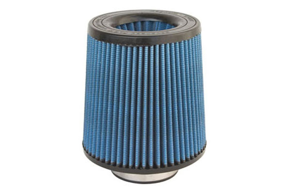 aFe MagnumFLOW IAF PRO 5R Cold Air Intake Replacement Filters 24-91029 6946-3830859