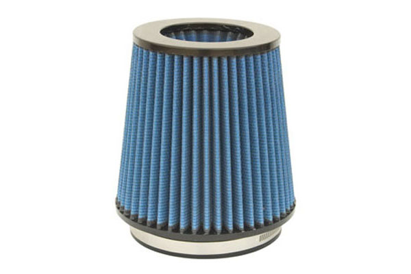 aFe MagnumFLOW IAF PRO 5R Cold Air Intake Replacement Filters 24-91031 6946-3830869