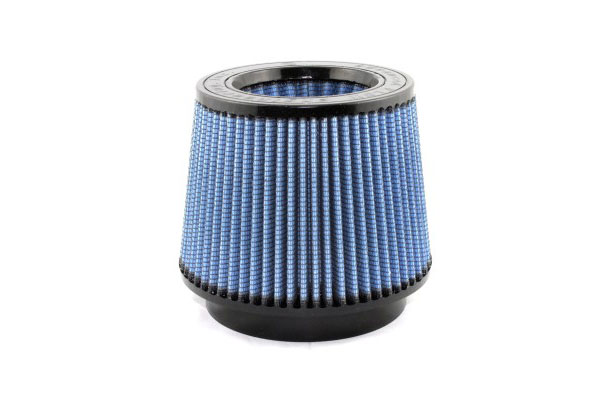 aFe MagnumFLOW IAF PRO 5R Cold Air Intake Replacement Filters 24-91038 6946-3830864