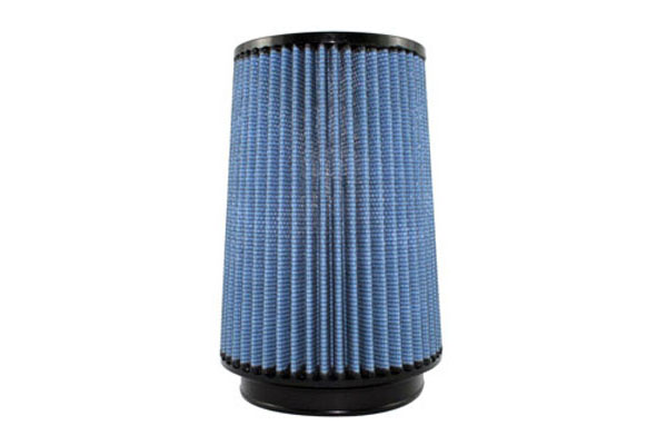 aFe MagnumFLOW IAF PRO 5R Cold Air Intake Replacement Filters 24-91039 6946-3830865