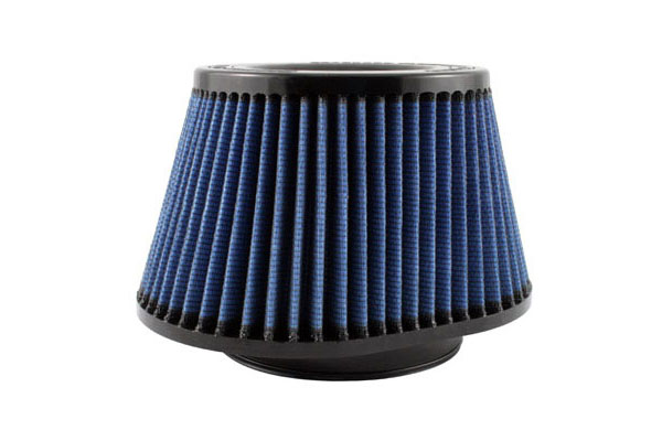 aFe MagnumFLOW IAF PRO 5R Cold Air Intake Replacement Filters 24-91040 6946-3830844