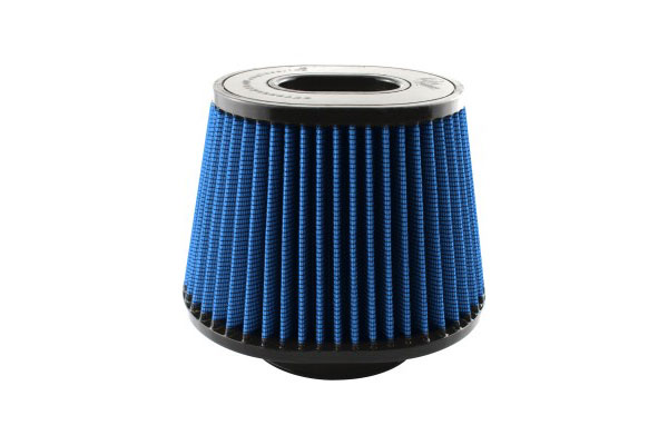 aFe MagnumFLOW IAF PRO 5R Cold Air Intake Replacement Filters 24-91044 6946-3830842