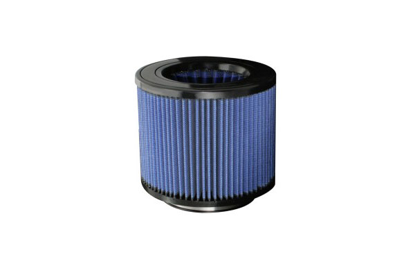 aFe MagnumFLOW IAF PRO 5R Cold Air Intake Replacement Filters 24-91046 6946-3830854