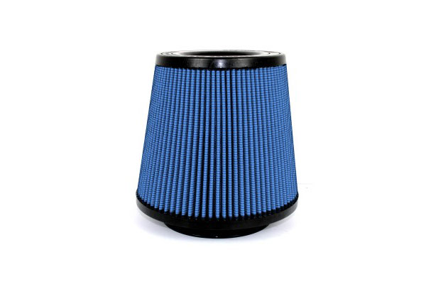 aFe MagnumFLOW IAF PRO 5R Cold Air Intake Replacement Filters 24-91051 6946-3830848