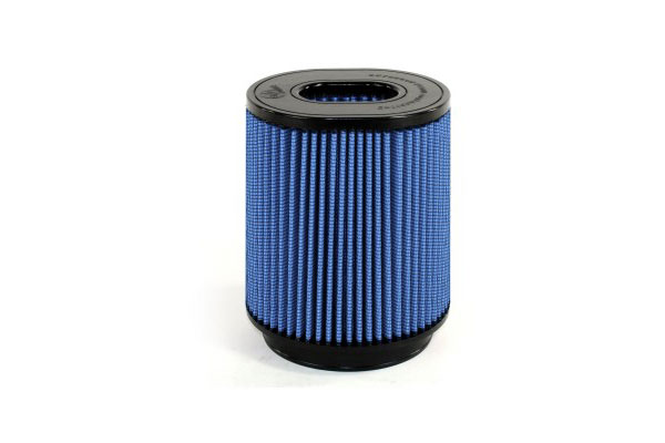 aFe MagnumFLOW IAF PRO 5R Cold Air Intake Replacement Filters 24-91053 6946-3830852